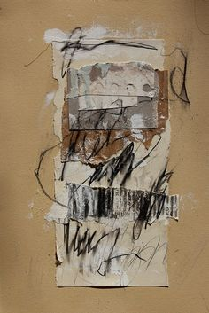 artist - jane cornwell