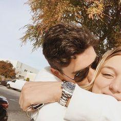 Cute Couples Photos, Cute Couple Pictures, Cute Couples Goals, Romantic Couples, Couple Photos, Couple Goals Relationships, Relationship Goals Pictures, Couple Photography, Photography Poses