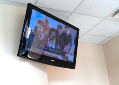 Why a federally funded medical center blocked Fox News from waiting room TV's - BizPac Review