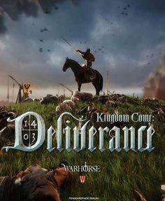 Kingdom Come Deliverance Telecharger PC Version Complete