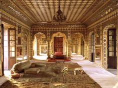 Located in north and west direction of India, Rajasthan is also a neighboring state of Pakistan. Tourism of Rajasthan is famous in the world for its rich heritage and tradition. The tradition beauty of Rajasthan attracts thousands of globally visitors to come to travel around throughout Rajasthan............