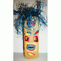 200 Idees De Carnaval Carnaval Idees De Deguisement Deguisement Enfant
