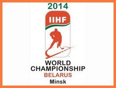Accommodations in Minsk during Ice Hockey World Championship 2014