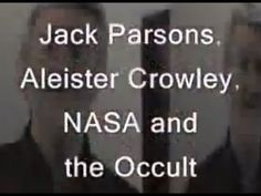 All of Nasa's lies and nonsense boil down to this disturbing video  Published on May 8, 2016