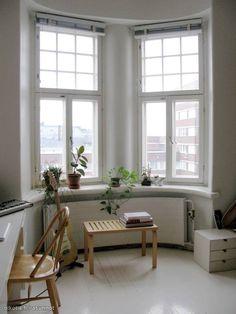 Myytävät asunnot, Agricolankatu 10, Helsinki #oikotieasunnot
