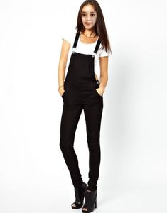 87bd0a76bf73 Paul   Joe Sister Overalls In Corduroy ASOS Overall In Twill Glamorous  Denim Overall Warehouse Overall .