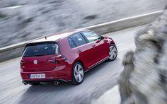 Die 11 Besten Bilder Von Volkswagen Golf 4 Rolling Carts Vw Mk4
