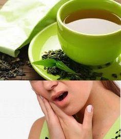 Cegah Sakit Gigi Berlubang Secara Herbal