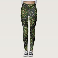 ABL - 0281 - Mandala pattern - Leggings leggings outfit workout, bootyqueen leggings, white leggings #leggingslove #fitnessfashion #fitnessoutfit, dried orange slices, yule decorations, scandinavian christmas Lose Weight Running, Workout To Lose Weight Fast, Running Tips Beginner, Long Distance Running Tips, Fitness Tips For Men, Holiday Workout, Golf Outing, Pattern Leggings, Yule Decorations