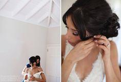 Love this wedding! Oyster pond   St. Maarten Wedding – Caribbean Wedding Photographer » Caroline Ross – Sudbury Wedding Photographer
