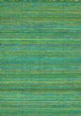 1000 Images About Blue And Green Rugs On Pinterest Rugs