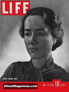 Life Magazine May 1939 : Cover - Hero's Heroic wife, Anne Morrow Lindbergh. Anne Morrow Lindbergh, Charles Lindbergh, Look Magazine, Time Magazine, Magazine Covers, Community Reinvestment Act, Life Insurance Premium, Wife Pics, Life Cover