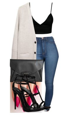 """Untitled #696"" by to-much-swag ❤ liked on Polyvore featuring art"