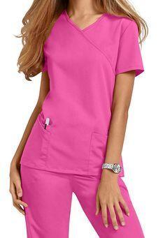 Scrubs: Nursing Uniforms and Medical Scrubs Scrubs Outfit, Scrubs Uniform, Stylish Scrubs, Beautiful Nurse, Medical Scrubs, Nursing Scrubs, Club Outfits, Work Outfits, Costume