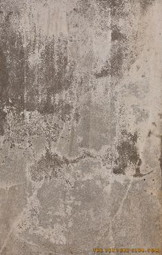 Sometimes concrete looks a bit like a satelitephoto