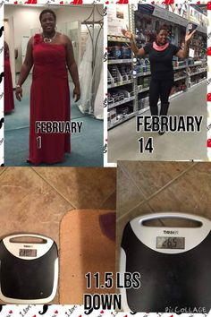 Alright now!!! You look great!!!  REAL PEOPLE, REAL RESULTS  TO ORDER http://www.iasoteainfo.com/down5 OR INBOX ME