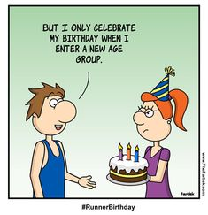 Pin By Joe Del Valle On Happy Birthday Runners Its My Birthday Happy Birthday Birthday