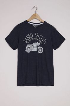 Terranova - pánské tričko | Freeport Fashion Outlet