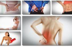 8 rimedi naturali per disfarsi della sciatalgia La sciatalgia si manifesta quando c'è un'irritazione del nervo sciatico che provoca un forte dolore che va dalla parte bassa della schiena fino alla parte posteriore delle gambe, a volte arrivando persino ai piedi. Tuttavia, ci sono casi in cui questo dolore non è dovuto all'irritazione del nervo sciatico, ma conserva comunque il nome di sciatalgia o sciatica. L'irritazione del nervo sciatico avviene quando questo si comprime in seguito ad una…