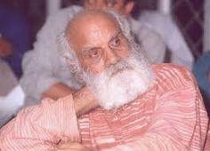 हिन्दी चिट्ठा  : बढ़ अकेला - कवि त्रिलोचन शास्त्री
