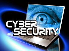 Cyber Security Market Worth $155.74 Billion By 2019: Market Research Report