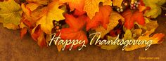 Leafs Happy Thanksgiving Facebook Cover coverlayout.com Fall Facebook Cover Photos, Thanksgiving Facebook Covers, Images For Facebook Profile, Facebook Timeline Photos, Timeline Cover Photos, Facebook Art, Facebook Banner, Happy Thanksgiving, Covers Facebook