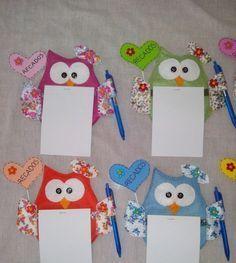 anneler günü hediye yapımı,okul öncesi anneler günü hediyesi,anasınıfı anneler günü hediye yapılışı,okul öncesi anneler günü etkinlikleri,anneler günü sanat etkinliği Kids Crafts, Owl Crafts, Crafts To Make, Arts And Crafts, Paper Crafts, Sewing Projects, Projects To Try, Art N Craft, School Decorations