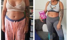 Three real women try a celeb diet secret to shape up in 7 days