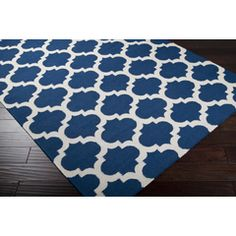 FT-84 - Surya | Rugs, Pillows, Wall Decor, Lighting, Accent Furniture, Throws, Bedding