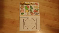Montessori, Meals, Activities, Meal, Food, Lunches, Nutrition