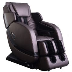 Affordable full body massage chair with zero-gravity for sale! Check my complete Infinity Escape massage chair review and get the best deal now ...