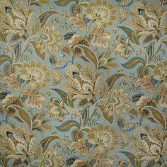 Viola-Celestial - Fabrics