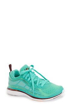 APL 'Prism' Sneaker (Women) Every Step You Take, Light Spring, Spring Colors, Nordstrom, Sneakers, Womens Fashion, Palette, Shoes, Style