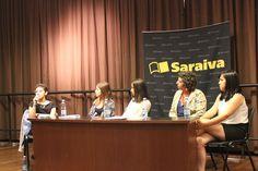 Encontro Solidário de Blogueiros 2016 - Violencia contra a mulher - SP86