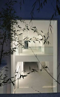 Townhouse Oberwall | apool architects