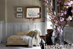 A+Proper+Boston+Brownstone+with+Sparkle  - HouseBeautiful.com