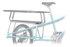 Xtracycle Hooptie