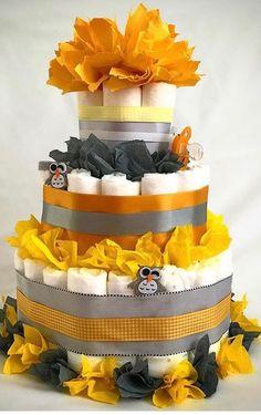 Torten cupcakes wien