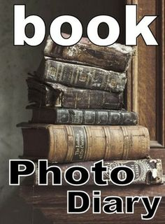 本の写真日記|電子看板おじゃまサイトリスト