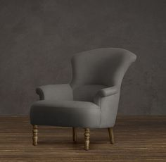 Josephine Chair | Chairs | Restoration Hardware