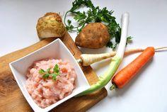 Pożywny obiadek dla niemowlaka – Home and Baby Risotto, Ethnic Recipes, Food, Essen, Meals, Yemek, Eten