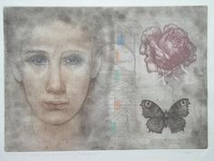 http://aukro.cz/anderle-jiri-klara-ruze-motyl-1-1-kresba-i4866551116.html tisková plocha 30 x 21 cm