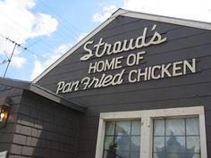 Kansas City Wedding Locations on Kansas City   Stroud S And Fiorella S With Pics