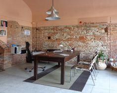 Ufficio di Cascina - Di.Com Immobiliare di Geom. Diego Comacchi