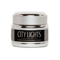 City Cosmetics   City Lights