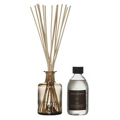 Buy True Grace Fig Diffuser, 250ml Online at johnlewis.com