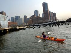 22 Best Our Favorite Nyc Summer Activities Images Summer