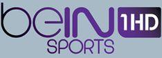 Süper Lig, 1. Lig, UEFA Kadınlar Şampiyonlar Ligi, İngiltere Premier Ligi, İspanya La Liga, İspanya Kral Kupası, Fransa Ligue 1, Fransa Lig Kupası, Brezilya Serie A, ATP World Tour Masters 1000, Wimbledon Tenis Turnuvası, Diamond Ligi, WTA Şampiyonası, EuroLeague, EuroCup, FIBA Basketbol Şampiyonlar Ligi ve Basketbol Süper Ligi'nin müsabakalarını HD yayınla izleyebilirsiniz. Free Playlist, Tv En Direct, Mac Pro, Sports Logo, Wimbledon, Youtube, Bb, Celebrities, Animals