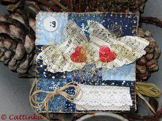 Carré de Noel 9   Flickr - Photo Sharing! Crochet, Noel, Chrochet, Crocheting, Knits, Hand Crochet