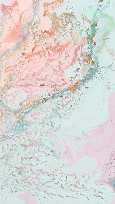 Pastell Marmor 1080 x 1920 Hintergrundbilder zum kostenlosen Download verfügbar...